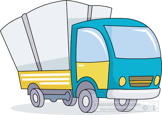 truck-filled-with-large-containers-clipart-2232.jpg