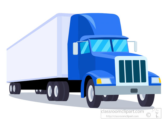 truck-with-long-trailer-blue-cab-clipart-3218.jpg