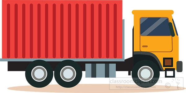 trucks-with-container-transportation-clipart.jpg