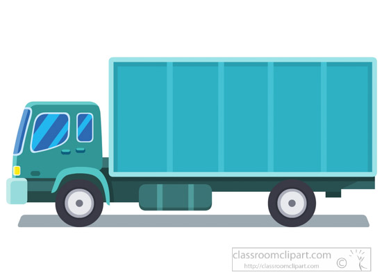 blue-conainer-truck-transportation-clipart-318.jpg