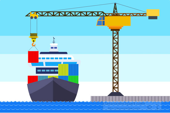 crane-unloading-cargo-container-on-cargo-ship-transportation-machinary-clipart.jpg