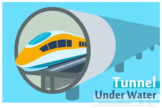 cross-section-view-of-high-speed-train-in-underwater-tunnel-clipart.jpg