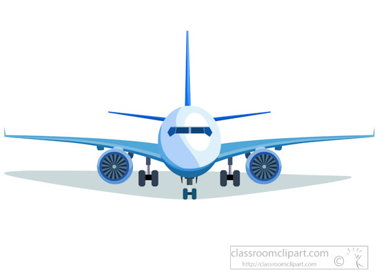 passenger-airplane-front-view-transportation-clipart-318.jpg