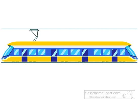 passenger-tram-transportation-clipart-318.jpg