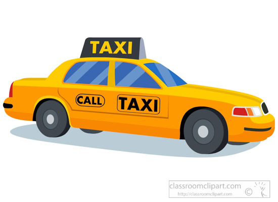 taxi-for-hire-transportation-clipart-318.jpg