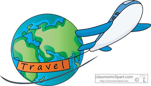 air_travel_around_world_07A.jpg