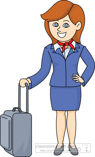 airline-flight-attendant-with-carry-on-bag.jpg