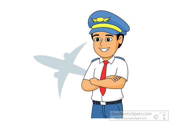 airline-pilot-standing-with-arms-crossed-clipart-5181.jpg
