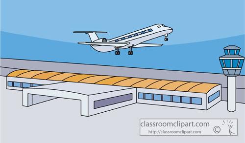 airplane_landing_at_airplort_03.jpg