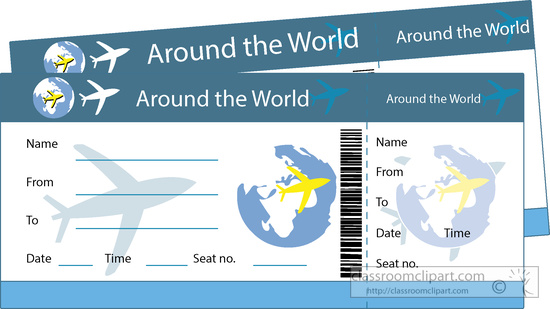 around-the-world-plane-ticket-clipart-5182.jpg