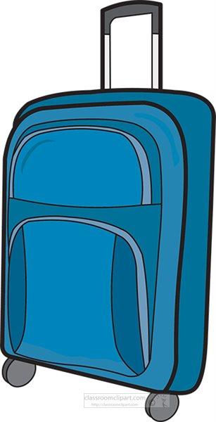 blue-wheeled-carry-on-bag-clipart.jpg