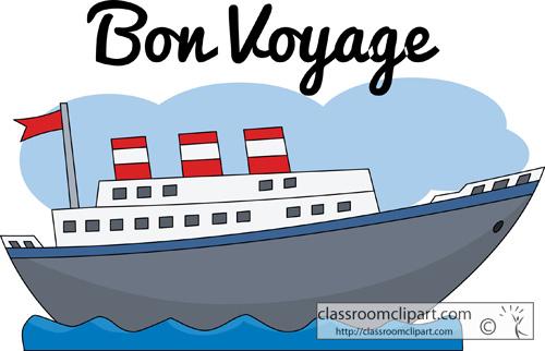 bon_voyage_116.jpg