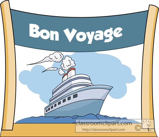 bon_voyage_sign_cruise_ship.jpg