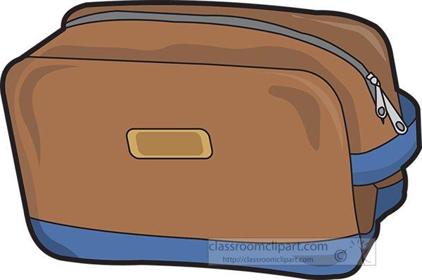 brown-and-blue-travel-shoulder-bag-clipart.jpg