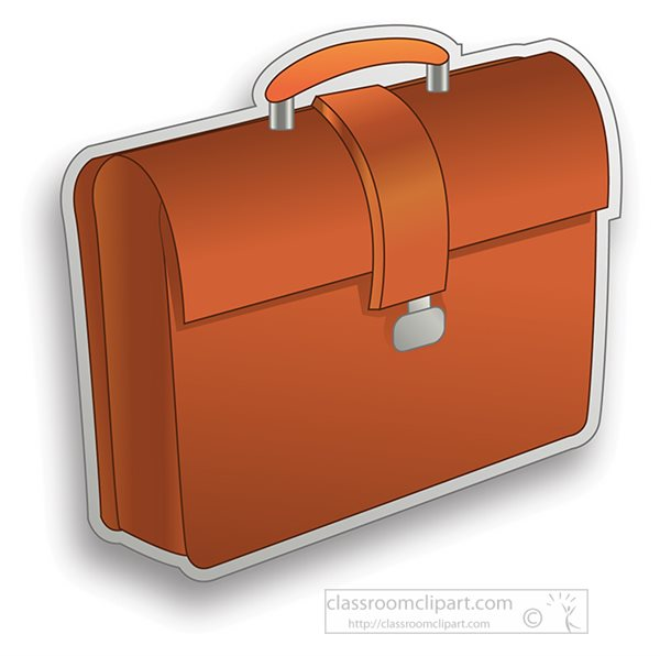 brown-brief-case-with-lock-clipart.jpg