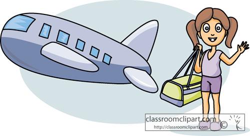 cartoon_girl_traveling_airplane.jpg