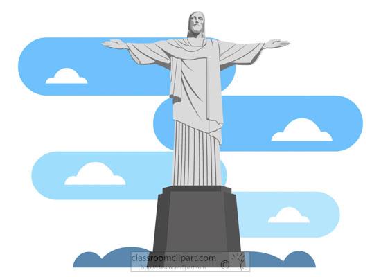 christ-the-redeemer-rio-brazil-clipart-618.jpg