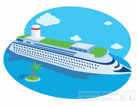cruise-ship-near-island-clipart-13.jpg