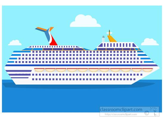 cruise-ship-side-view-clipart-6227.jpg