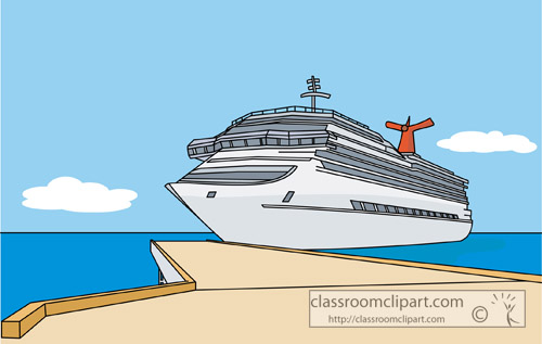 cruise_ship_near_dock_06.jpg