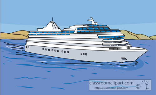 cruise_ship_travel_07.jpg