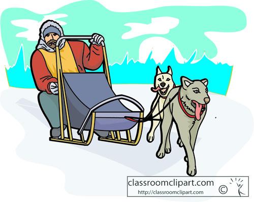 dog_sled_crca.jpg