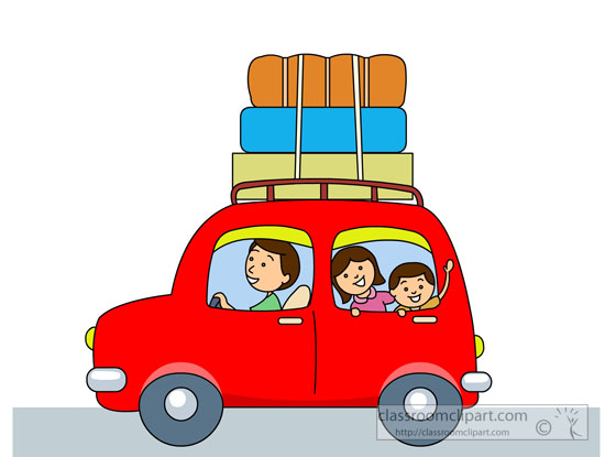family-road-trip-in-car-with-luggage-rack-427.jpg