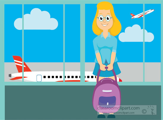 girl-at-ariport-holding-backpack-preparing-for-travel-clipart.jpg