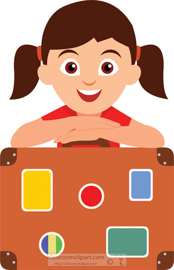 girl-travelling-with-her-luggage-summer-travel-clipart-618.jpg