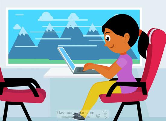 girl-using-laptop-sitting-on-train-summer-travel-clipart.jpg