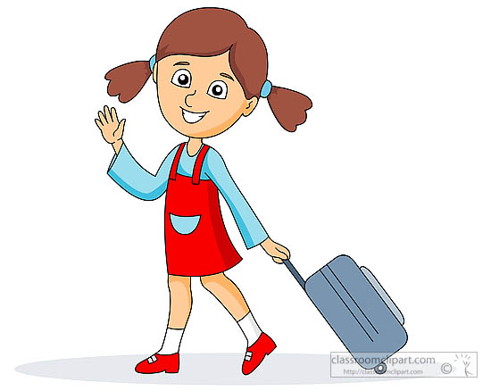 girl-waving-rolling-luggage-clipart.jpg