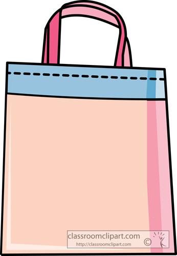girls_pink_purse_ga.jpg