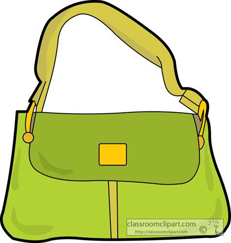 green_purse_bag_11.jpg