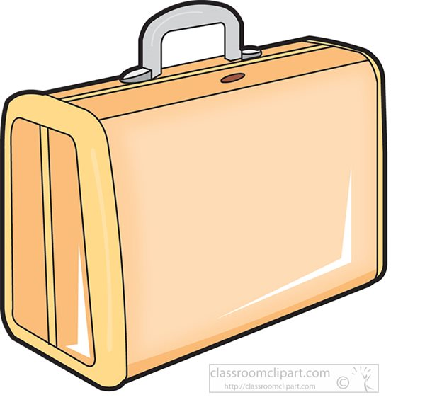 hard-cased-suitcase-with-handle.jpg