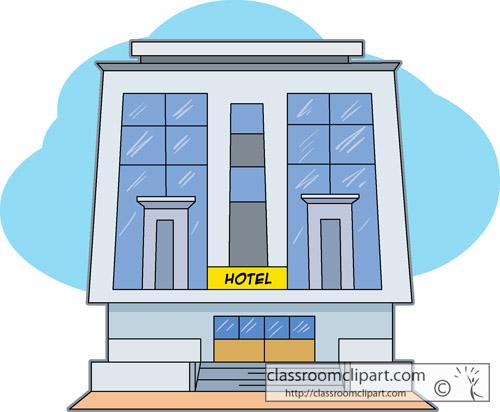 hotel_112.jpg