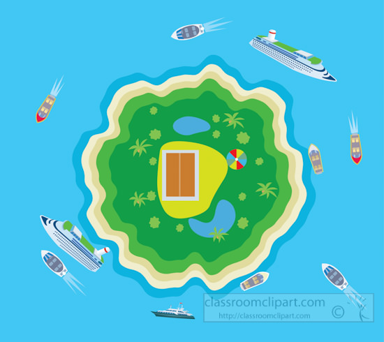 island-in-oean-with-boats-ships-in-water-clipart.jpg