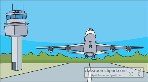 jet_airplane_taking_off_04.jpg