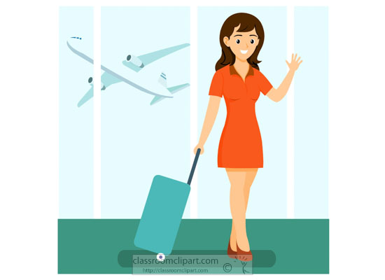 lady-at-airport-travelling-with-her-luggage-clipart.jpg