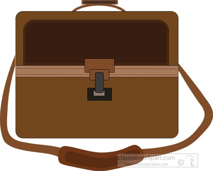 leather-travel-shoulder-bag.jpg