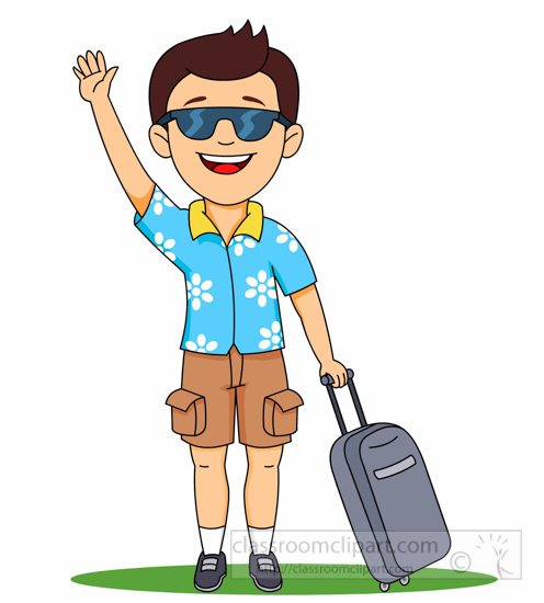 man-going-on-holiday-clipart-623.jpg