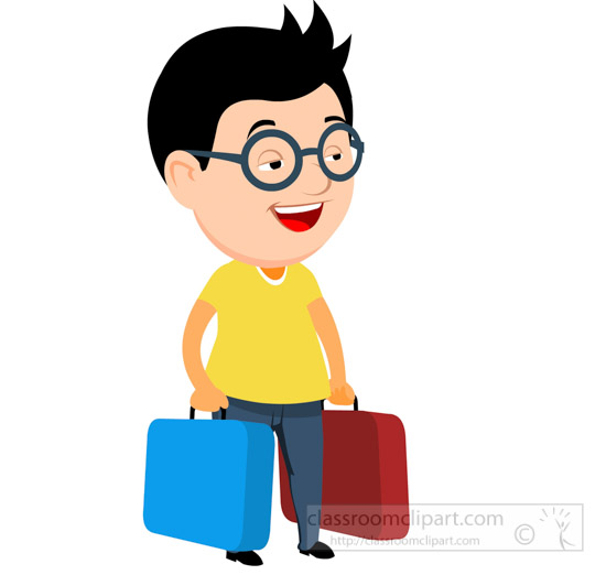 man-holding-travelling-bags-and-smiling-travelling-clipart-1220.jpg