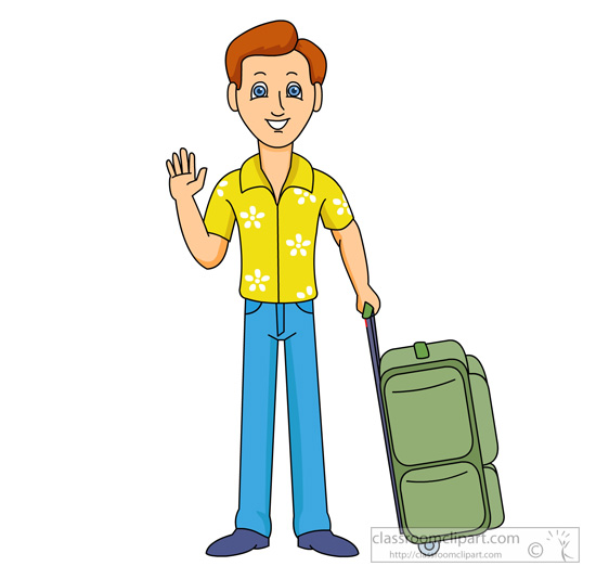 man-traveling-with-luggage-427.jpg