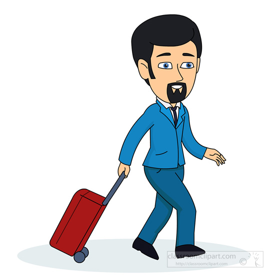 man-with-his-luggage.jpg