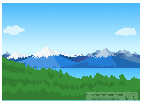 mount-cook-pukaki-lake-new-zealand-clipart.jpg