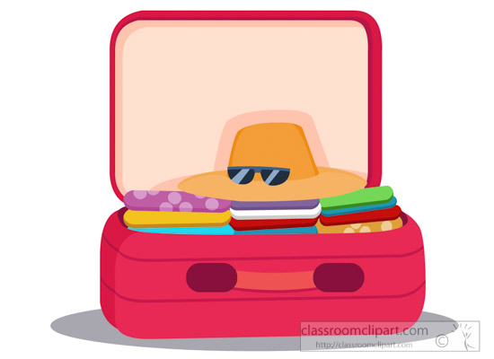 open-suitcase-clothes-inside-for-travel-clipart-6227.jpg