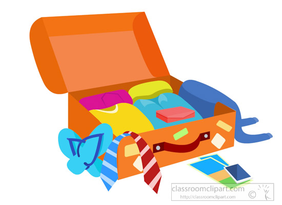 opened-travel-suitcase-clothes-clipart.jpg
