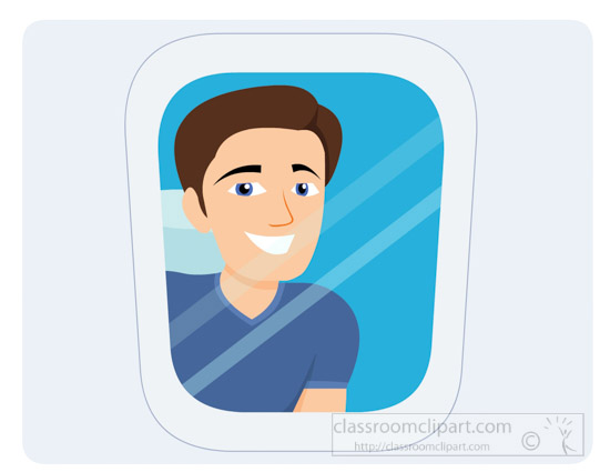 passenger-looking-out-an-airplane-window-clipart-710.jpg