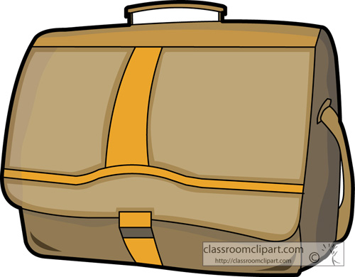 Back > Gallery For > Travel Suitcase Clip Art