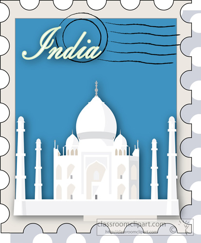 stamp-of-India-with-Taj-Mahal.jpg