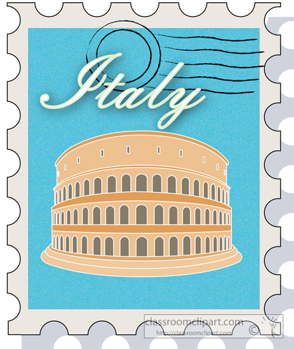 stamp-of-italy-with-coliseum.jpg